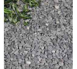 Nordic grey grind 12-20 mm 1000kg